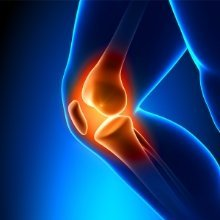 helps arthritis