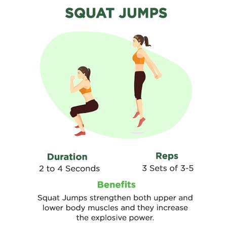 workout-14 (1)